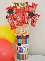 20 graduation gifts you can make