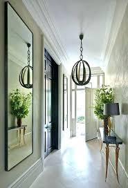 narrow mirror decorative wall mirrors