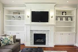 tv dumound home interior