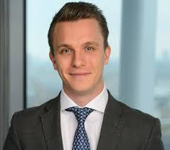 Adam Clark - Liberty Specialty Markets