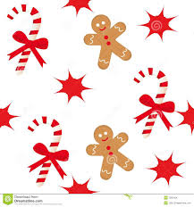 candy cane clipart wallpaper