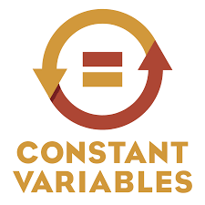 28: Dr. Courtney Hill and Adam Choe - Yonder - Constant Variables