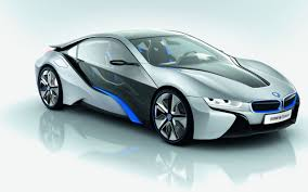 bmw cars wallpapers hd free
