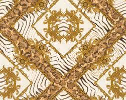 vasmara motif wallpaper