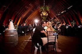 perona farms andover nj wedding