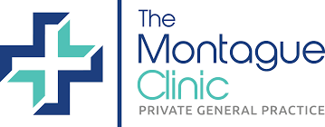 private gp city of london the
