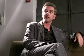 Ehrlich Dani, director