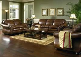 brown sofa living room brown living