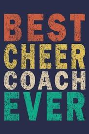 best cheer coach ever funny vine