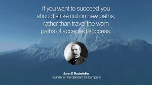 encouraging quotes for entrepreneurs