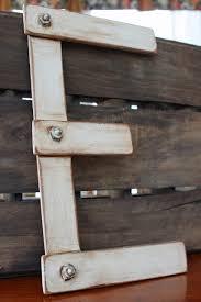 55 creative wood shim diy project ideas