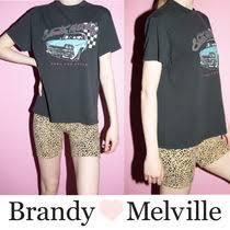 brandy melville men s clothing