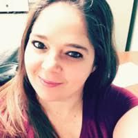 Billie Smith - Document Controller - ISTI Plant Services | LinkedIn