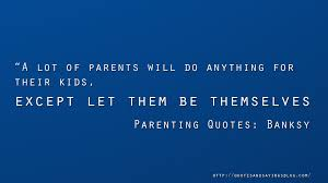 quotes about competitive parents quotes