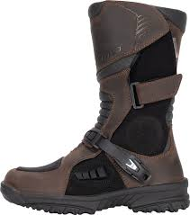 forma adv tourer boot louis