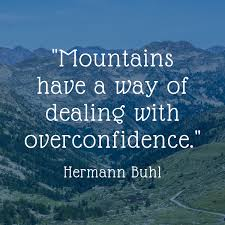 best hiking quotes of all time meals