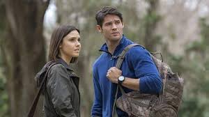 123Movies Watch! Home by Spring (2018) Poppy Drayton Steven R. McQueen  Mary-Margaret Humes Full Movie Free - bowofuk