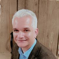 Aaron Moore - Strategic Partnerships Director - wejo   LinkedIn