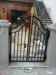 Design Ideas Balcony Grill Gate For Wrought Iron Main Gates Designs Steel Front Door Glamorous Handrail And Metal Garden Leaves Pattern Amazing Home Remarkable Unique Fence Panel Aluminum Airfoil Louvre Hotel Inspiring