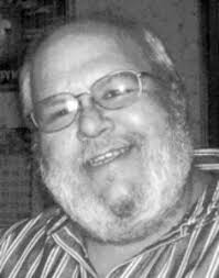 Danny Richardson   Obituary   The Muskogee Phoenix