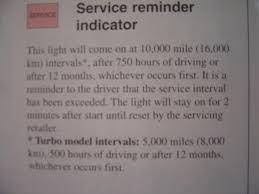 check engine light flashing volvo