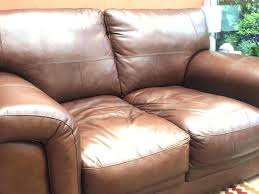 how to fix a ling leather couch 3