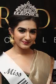 صور بنات الهند 2014 صور اجمل بنات الهند Indian Girls 2015