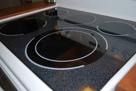 easy ways to clean your glass cooktop