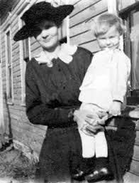 Treve Adele Shinn Fisher (1894-1936) - Find A Grave Memorial