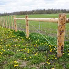 Pineview Cedar Products Cedar Lumber Cedar Posts Farm Fencing
