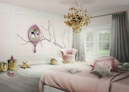Kids Bedroom Accessories 6 Mirrors Perfect For Children