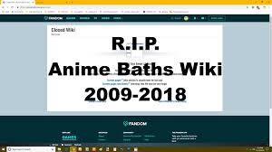 F Anime Wiki