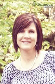 Woman of Wilson: Mitzi Smith | Woman Of Wilson | wilsonpost.com