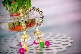 list of top designer bridal accessories
