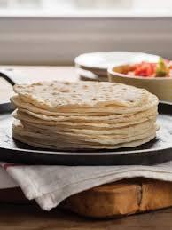 gluten free flour tortillas plus how