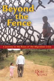 Beyond The Fence A Journey To The Roots Of The Migration Crisis Food First