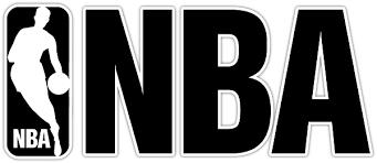Nba D Vinyl Die Cut Decal Sticker 4 Sizes 12073