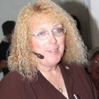 Wendy Allen - Security Captain, Tucson Manager - Assured ...