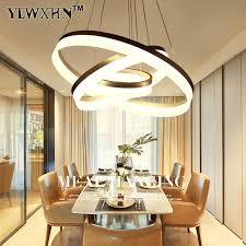 living rooms room chandelier light