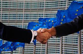 EU Representatives - your FAQ's answered. | OptIndigo