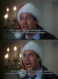 national lampoons vacation quotes funny quotesgram