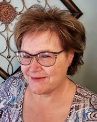 Patricia Johnson, Clinical Social Work/Therapist, Milbank, SD, 57252 |  Psychology Today