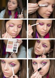 mod eye makeup cerene info