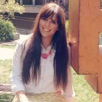 Ashley Swarts - Creative Director - Mecha Makerspace | LinkedIn
