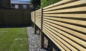 C J Landscapes Landscaping In East London And Essex