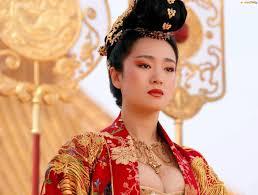 geisha makeup tutorial and pictures