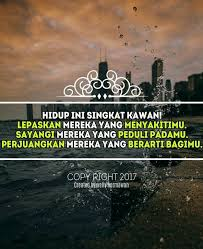 quotes khucluk home facebook