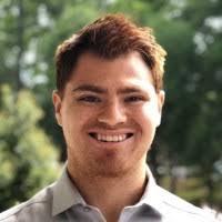 Stephan VerHulst - Planner Technician - Sarasota County Government    LinkedIn