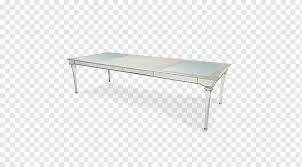 coffee tables dining room furniture