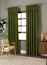 Yellow Curtains Kids Bedroom Curtains Kids Curtains For Sale By Curtainlabel Medium